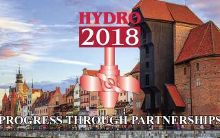 VAPTECH AT HYDRO 2018 EXHIBITION
