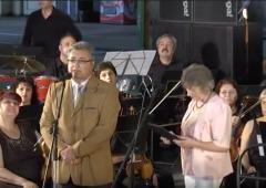 VAPTECH Organiza un Concierto de Orquesta Sinfónica en su Sitio de Producción
