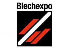 VAPTECH At BlechExpo 2019 - Stuttgart