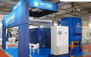 VAPTECH AT BIEMH