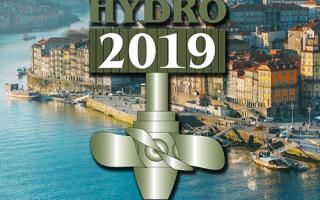 VAPTECH AT HYDRO 2019 EXHIBITION Stand #67, West Hall!