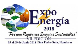 VAPTECH AT EXPO ENERGIA HONDURAS 2018